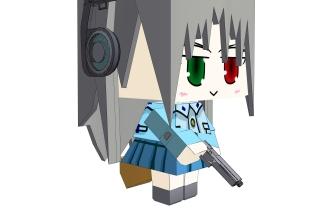 gun005.jpg
