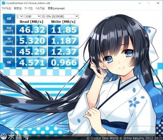 sdcade3.jpg