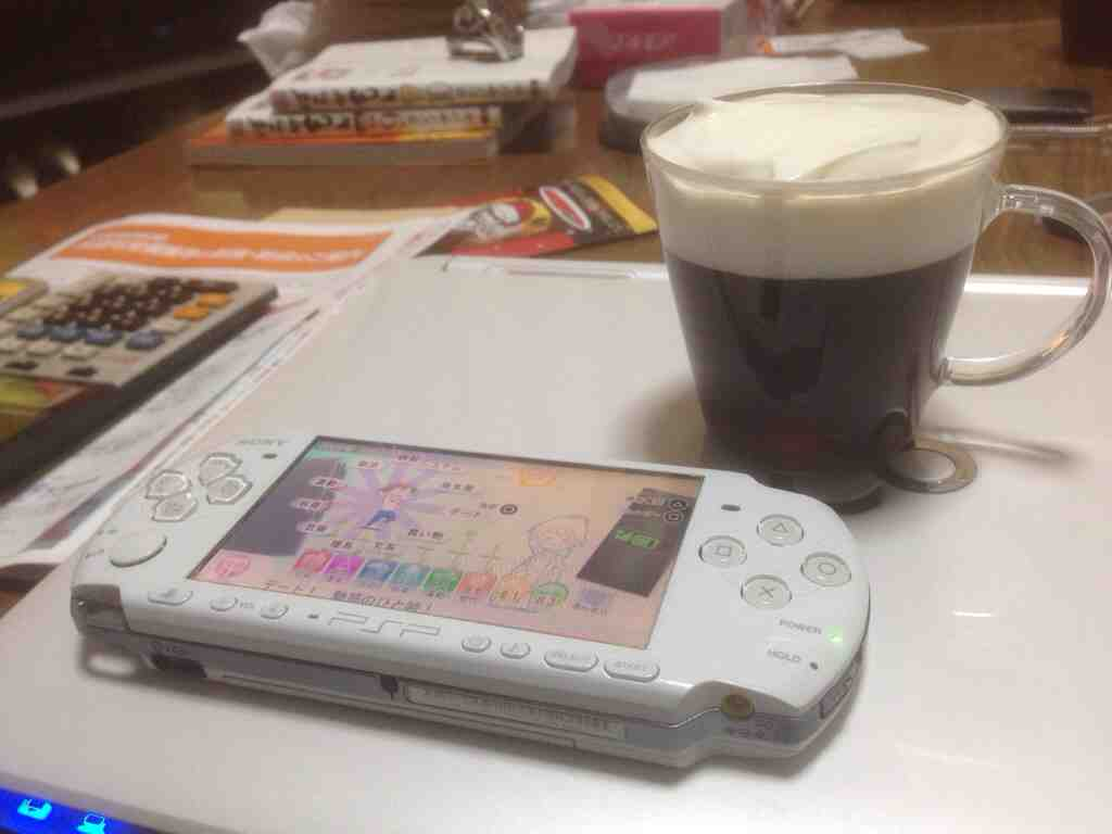 fc2blog_2015110322212633c.jpg