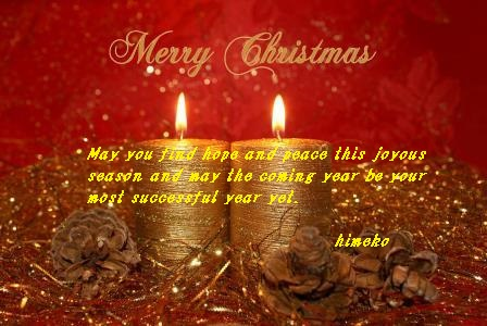 2-candles-christmas-card-aimelle.jpg