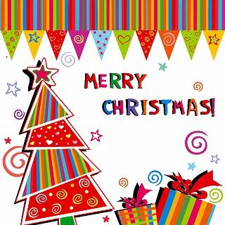 christmas-image008.jpg
