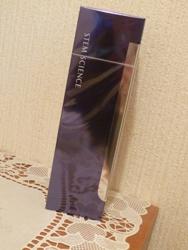P1200035 (1)