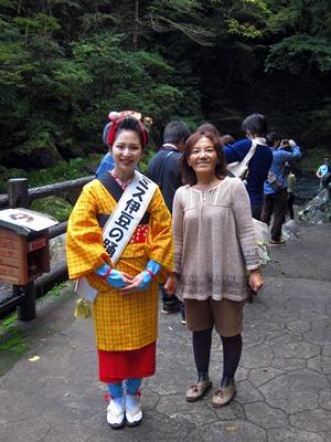 2015_1121伊豆の山0065