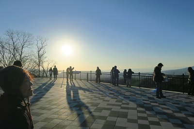 2016_0110吊り橋へ0043