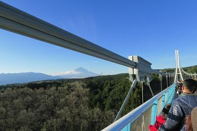 2016_0110吊り橋へ0012