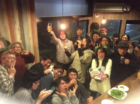 20160119_111521564_iOS.jpg