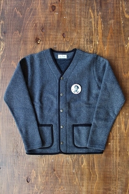 OC CREW BEACH CARDIGAN (2)