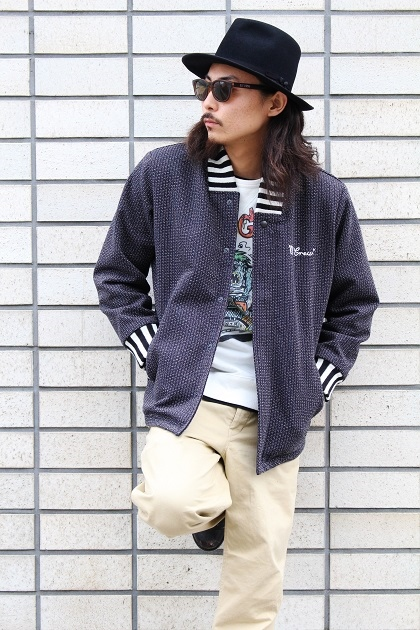OC CREW BEACH PHARAOH JKT (12)