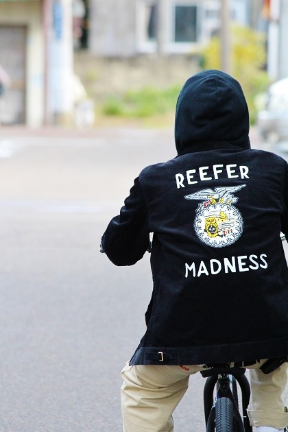 SNOID REEFER MADNESS JKT (27)