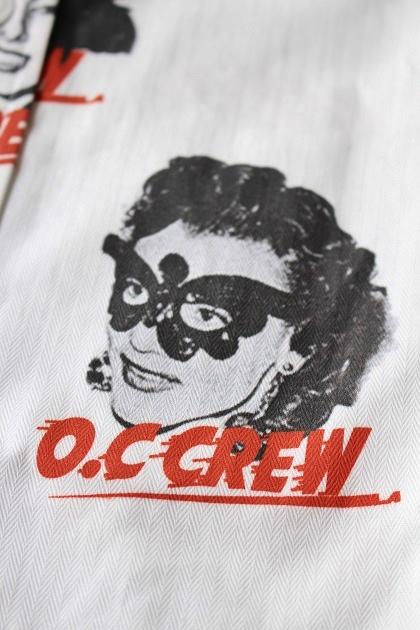 OC CREW BITCHIES SHIRTS (4)