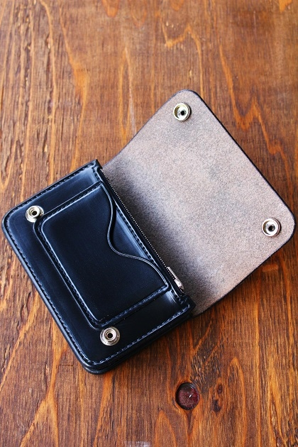 STOP LIGHT MIDLE WALLET (5)