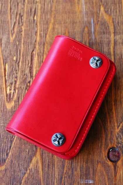 STOP LIGHT MIDLE WALLET (10)