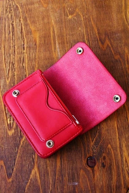 STOP LIGHT MIDLE WALLET (13)