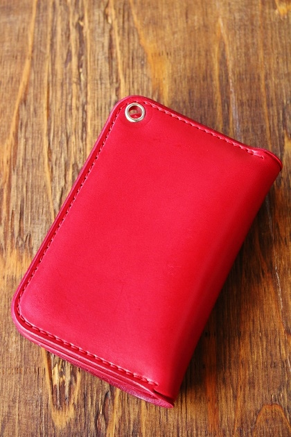 STOP LIGHT MIDLE WALLET (16)