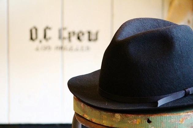 OC CREW COPPERS HAT (1)