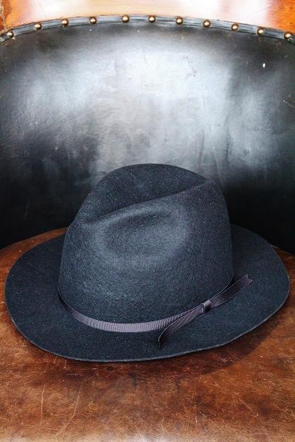 OC CREW COPPERS HAT (2)