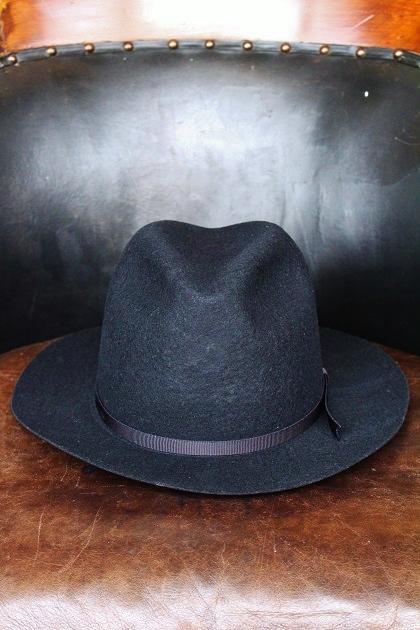 OC CREW COPPERS HAT (3)