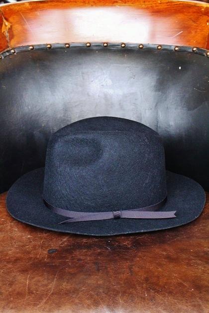 OC CREW COPPERS HAT (4)