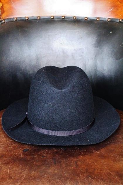OC CREW COPPERS HAT (5)