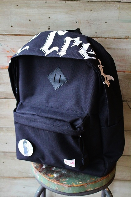 OC CREW BIG LOGOBACK PACK (1)