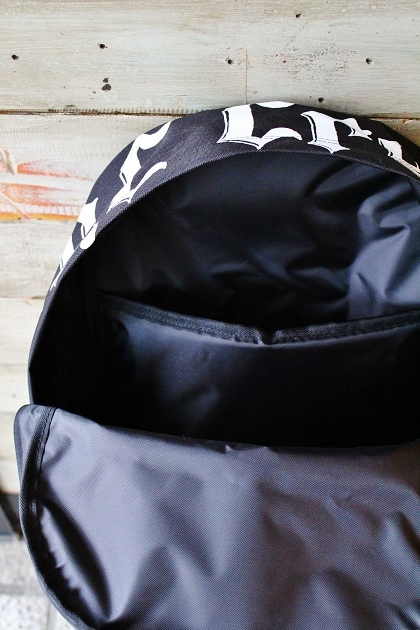 OC CREW BIG LOGOBACK PACK (6)