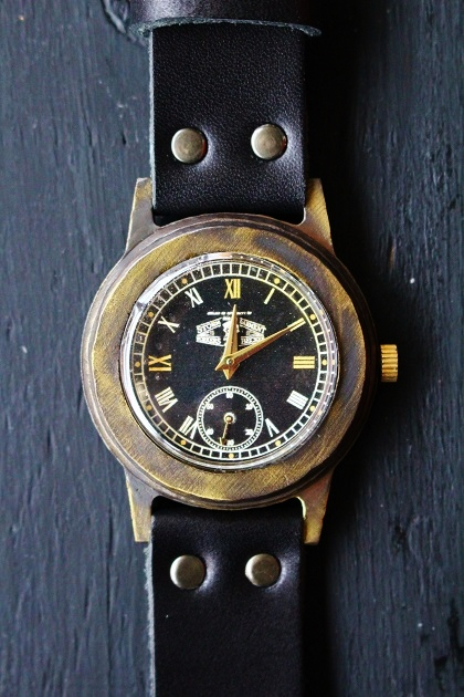 STORM BECKER RAIL WORKERS WATCH (2)