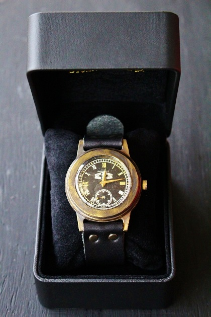 STORM BECKER RAIL WORKERS WATCH (8)
