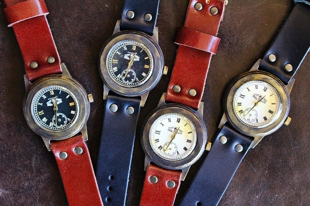 STORM BECKER RAIL WORKERS WATCH (33)