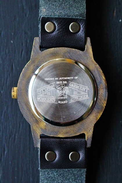 STORM BECKER RAIL WORKERS WATCH (5)