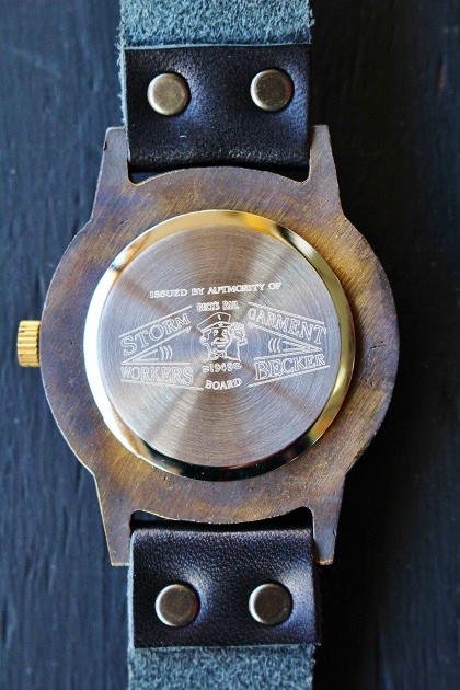 STORM BECKER RAIL WORKERS WATCH (15)