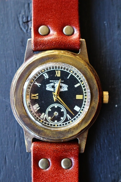 STORM BECKER RAIL WORKERS WATCH (18)