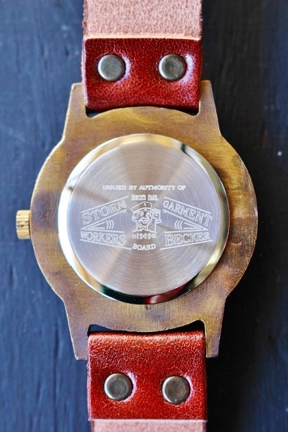 STORM BECKER RAIL WORKERS WATCH (21)