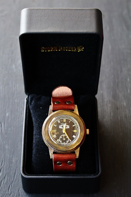 STORM BECKER RAIL WORKERS WATCH (24)