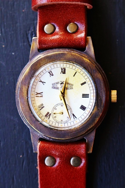 STORM BECKER RAIL WORKERS WATCH (26)