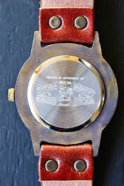 STORM BECKER RAIL WORKERS WATCH (29)