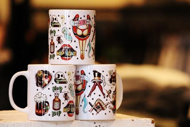 HIP BONE TATTOO MUG CUP (1)