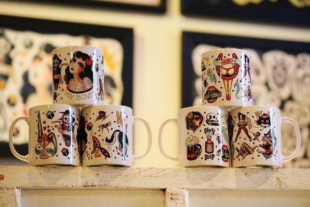 HIP BONE TATTOO MUG CUP (3)