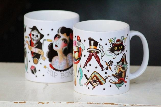 HIP BONE TATTOO MUG CUP (4)