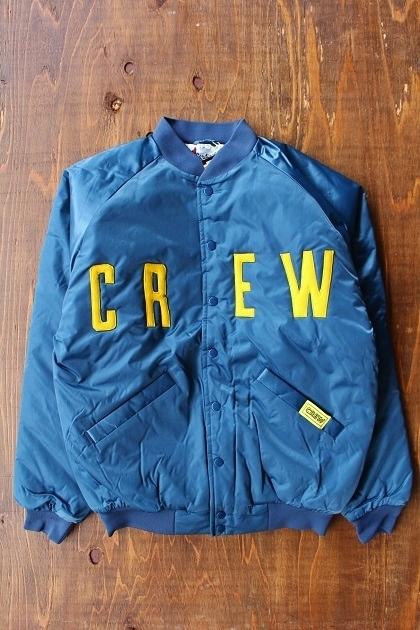 OC CREW AWARD JKT (7)