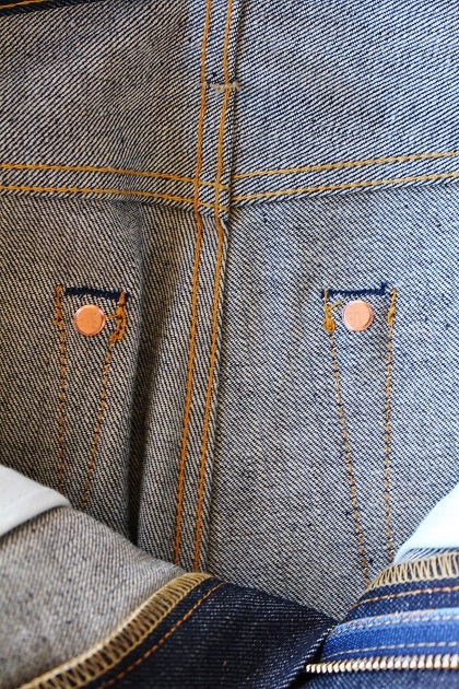 THE Selvedge Denim (4)