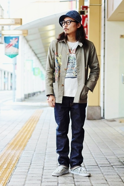 Style Sample 20160201 (3)