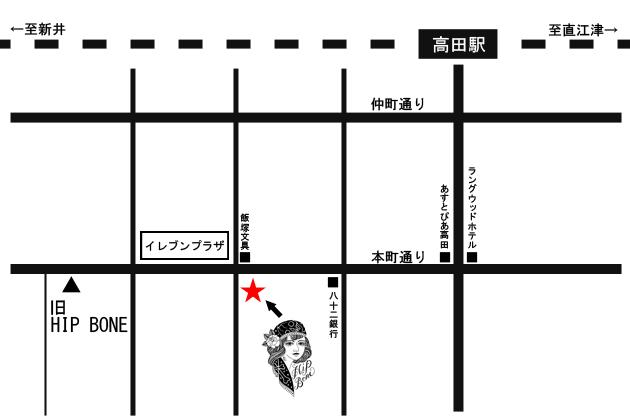 新店舗MAP