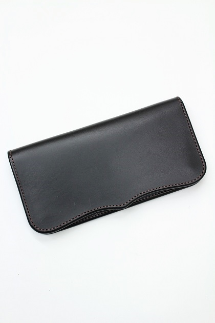 PARASITE PLAIN WALLET (9)
