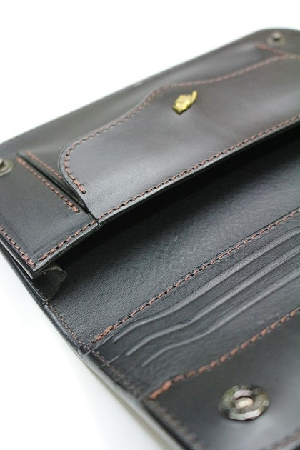 PARASITE PLAIN WALLET (13)