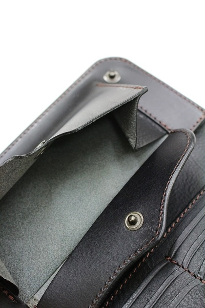 PARASITE PLAIN WALLET (12)