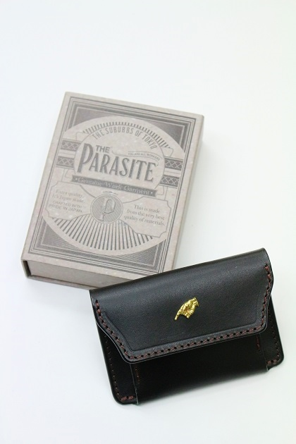 PARASITE COIN CASE (8)