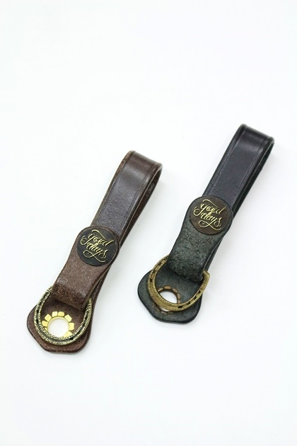 PARASITE GOOD DAYS KEY BELT (1)
