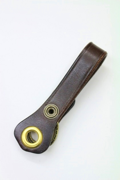 PARASITE GOOD DAYS KEY BELT (8)