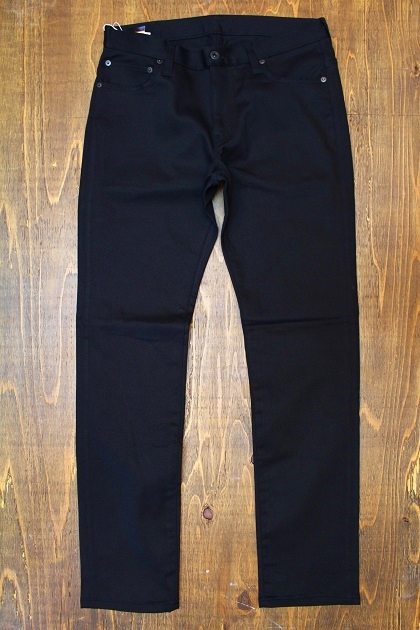 OC CREW ACE SLIM STRETCH PANTS (1)