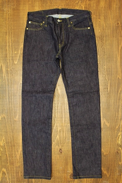 OC CREW ACE SLIM STRETCH PANTS (8)